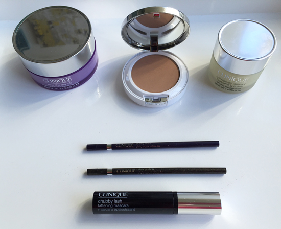 Clinique-Fall2015