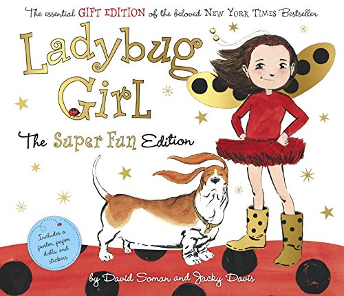 Ladybug-Girl-Superfun-Edition