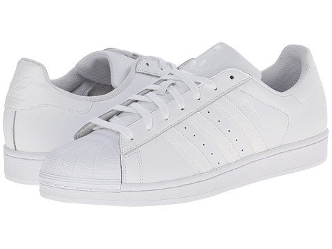 Adidas-Superstar2