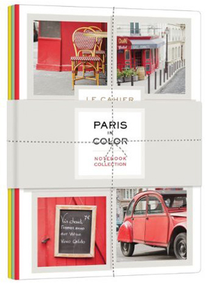 Parisincolor-3Notebooks