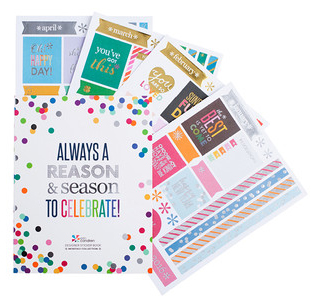 Erincondren-Monthlystickerbook