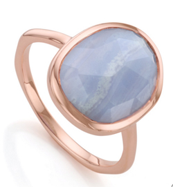Monica-Vinader-Siren-Stacking-Med-Ring-Rosegold