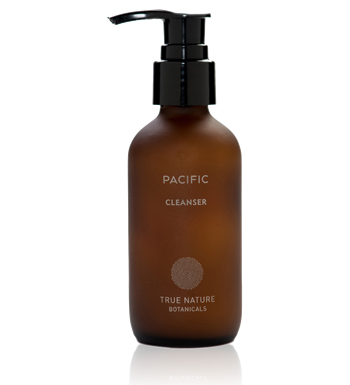 Pacfic-Cleanser