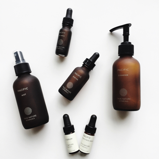 True-Botanicals-Natural-Skincare