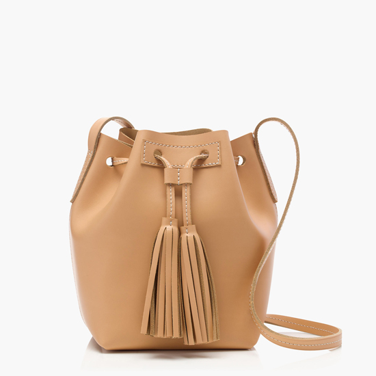 Jcrew-Minibucket-Bag-Tan