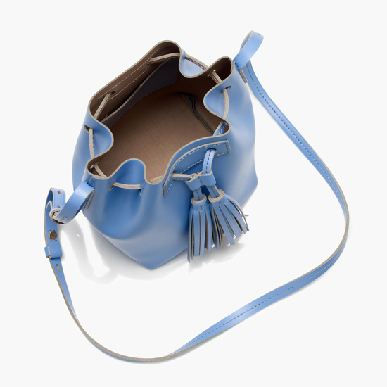 Jcrew-Mini-Bucketbag-Blue