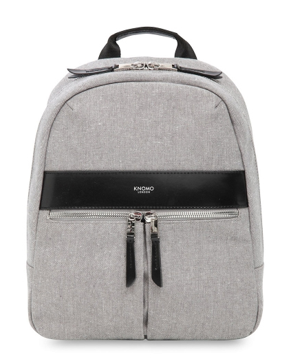 Knomo-Backpack-Front
