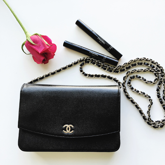 Chanel-Rouge-Coco-Stylo-Chanel-Woc