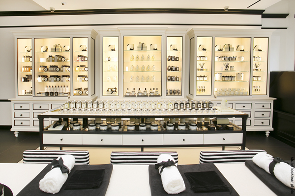Jomalonelondon-Inside1