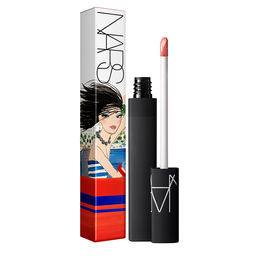 Nars-Summer2016-Getdirty-Gloss