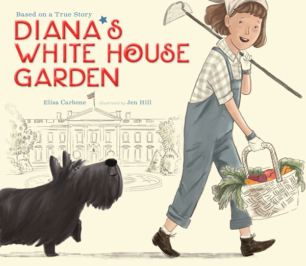 Diana-Whitehouse-Garden-Cover