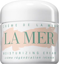 Lamer-Moisturizingcream
