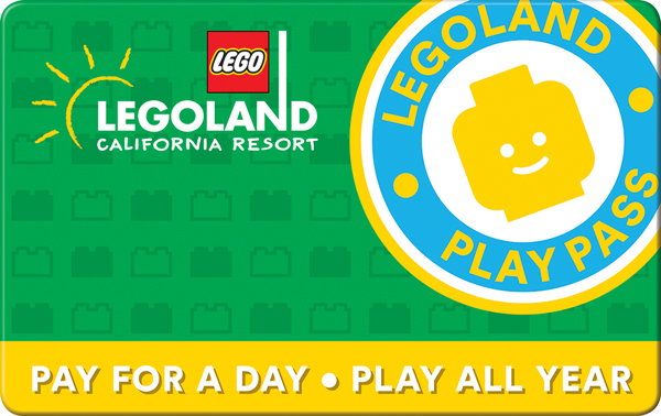 Legoland-California-Playpass