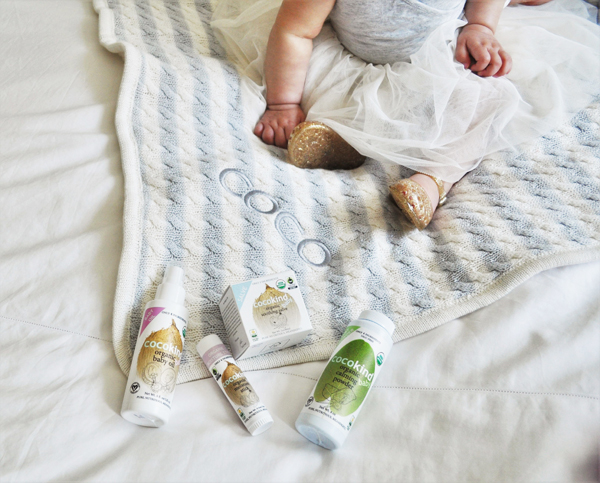 Cocokind-Baby-Blanket