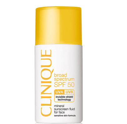 Clinique-Mineral-Sunscreen-Spf50