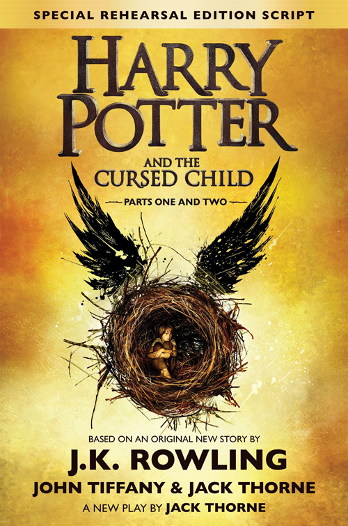 Harrypotter-Cursed-Child-Book