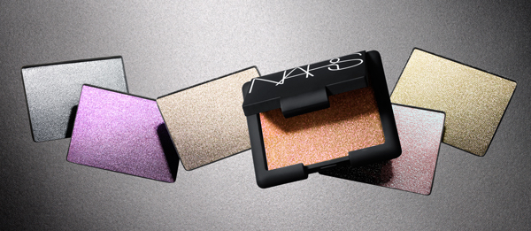 Nars-Hardwired-Eyeshadow-Sephora-Fall2016
