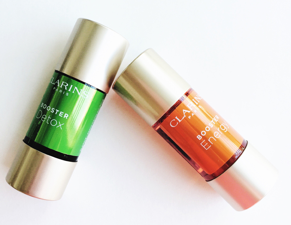 Clarins-Booster-Detox-Energy