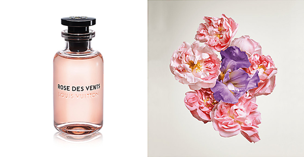 Louis-Vuitton-Rose-Des-Vents-Fragrances