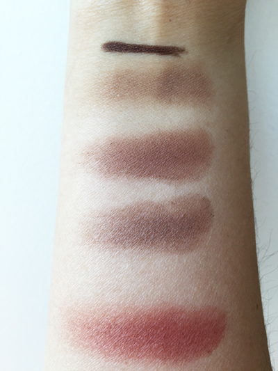 Chanel-Le-Rouge-Swatches-Candor-Et-Experience-Eyeshadow