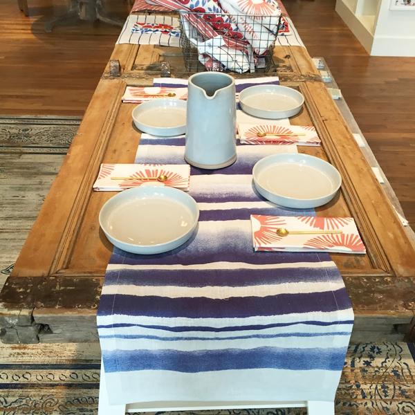 Minted-Table
