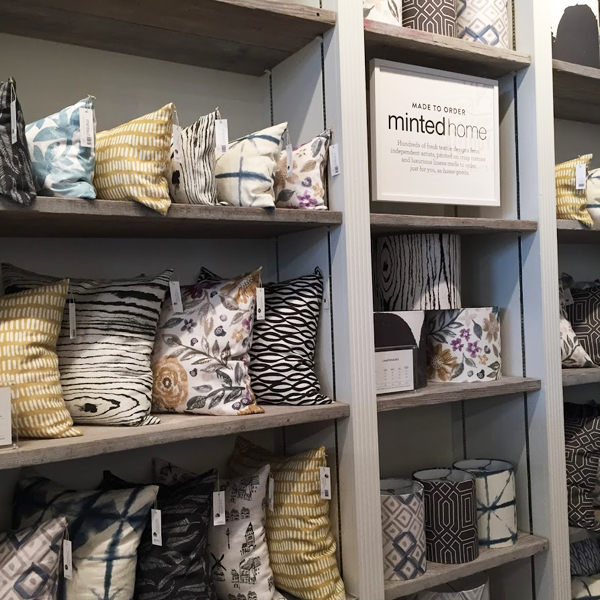 Minted-Store-Pillows