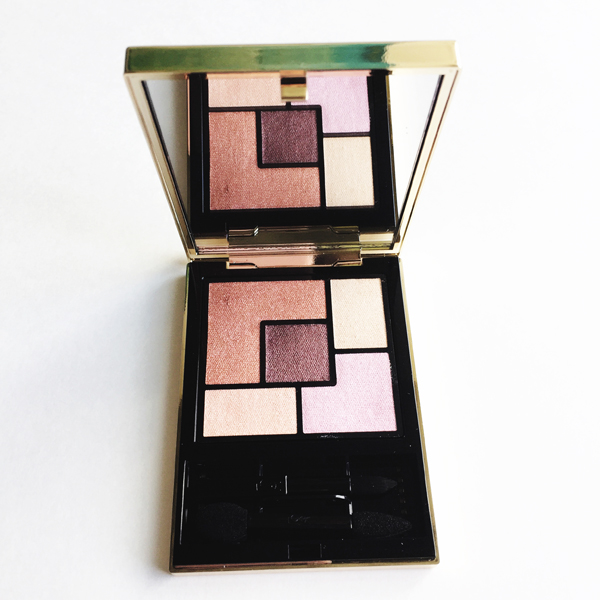 Ysl-Summer-Addition-Eyepalette-Open