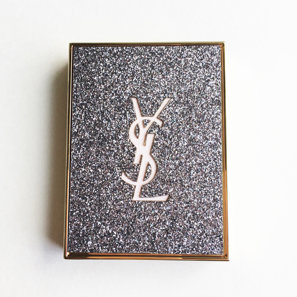 Ysl-Summer-Addition-Eyepalette-Cover