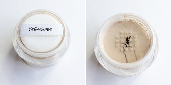 Ysl-Powder-Inside