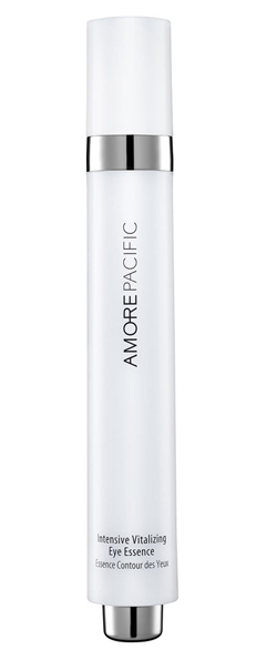 Amore-Pacific-Intensive-Vitalizing-Eye-Essence