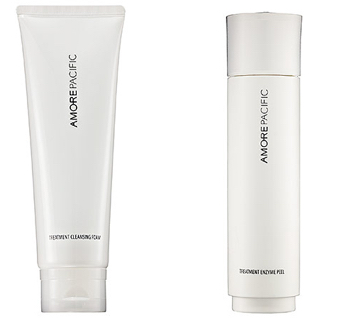 Amorepacific-Cleansingfoam-Enzyme