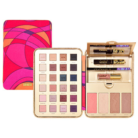 Tarte-Holiday-Palette