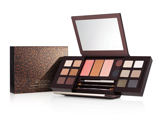 Lauramercier-Masterclass-Collection2