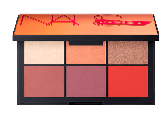 Narsissist-Cheekpalette-Unfiltered1