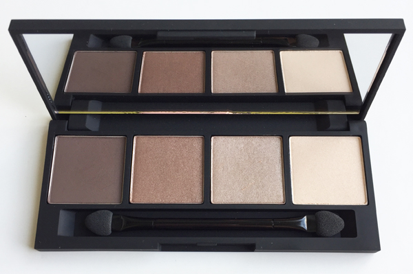 Topshop-Eyeshadow-Open
