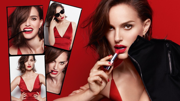 Rouge-Dior-Red-Lipstick