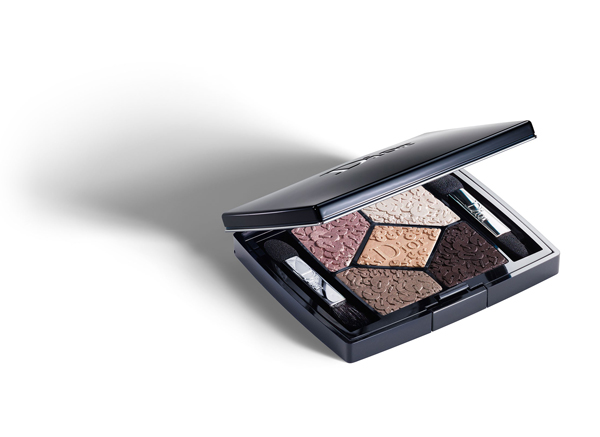 Dior-Holiday-Eyepalette-2016