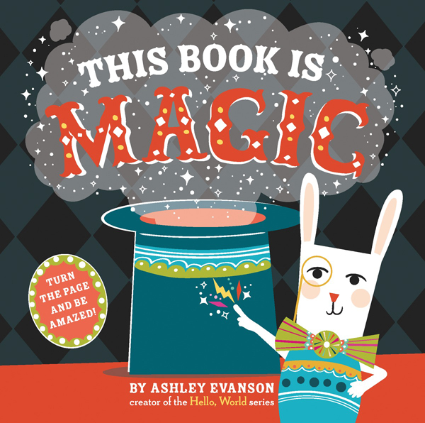 Thisbookismagic-Bookcover