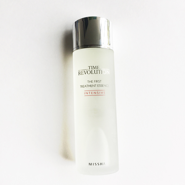 Missha-Facial-Treatment-Essence