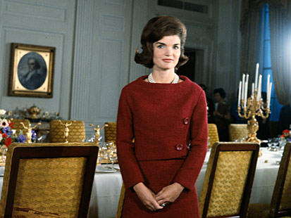 Gty Jacqueline Kennedy White House Tour Ll 120213 Main