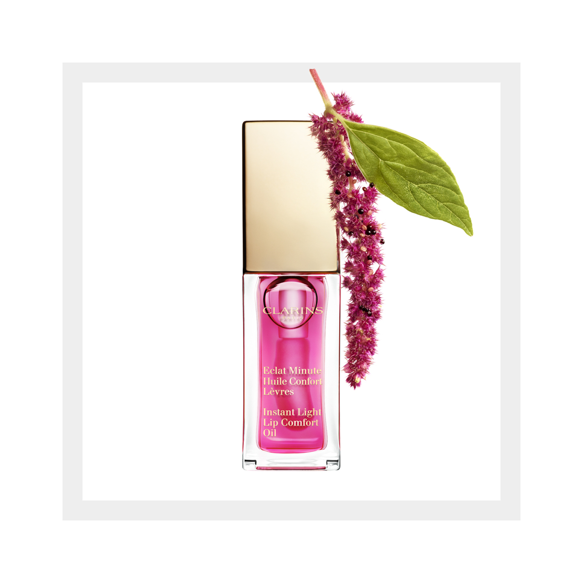 Instant-Light-Lip-Comfort-Oil-Candy-C050303007