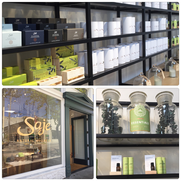 Saje-Natural-Wellness-Sf