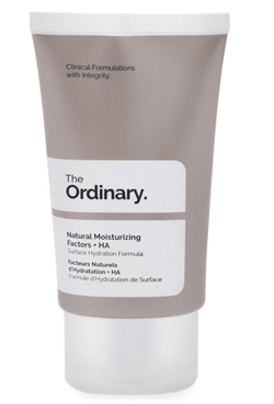 Theordinary-Naturalmoisturizing