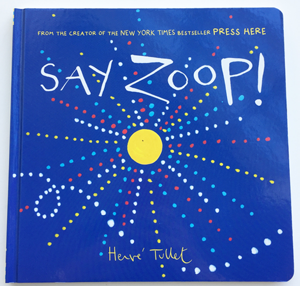 Sayzoop-Herve-Tullet-Cover