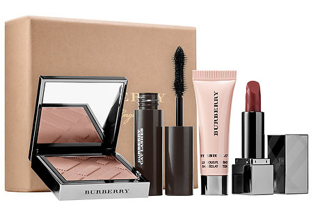 Burberry-Beauty-Box