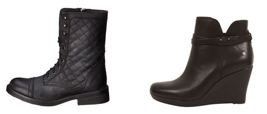 Boots-Stevemadden-Quilted-Ugg-Wedge