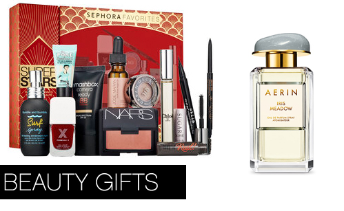 Giftguide2014-Beautygifts