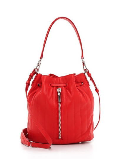 Elizabethandjames-Cynnie-Mini-Bucket-Bag