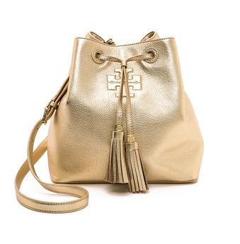 Tory-Burch-Theia-Bucket-Bag