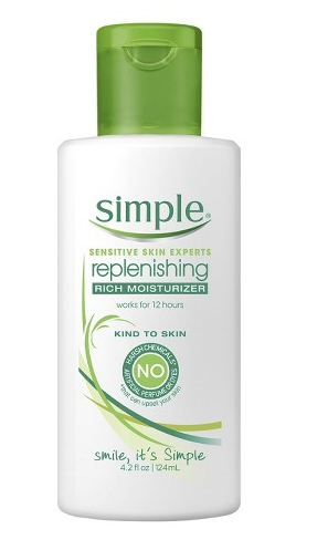 Simple-Skincare-Rich-Moisturizer